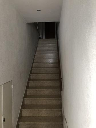 departamento 1 dorm -45 mts 2-sin expensas - la plata