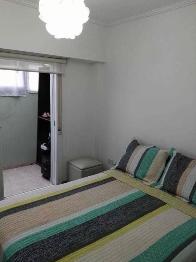 departamento 1 dorm -70 mts 2  - la plata