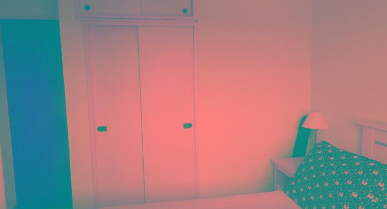 departamento 1 dorm- apto banco -la plata