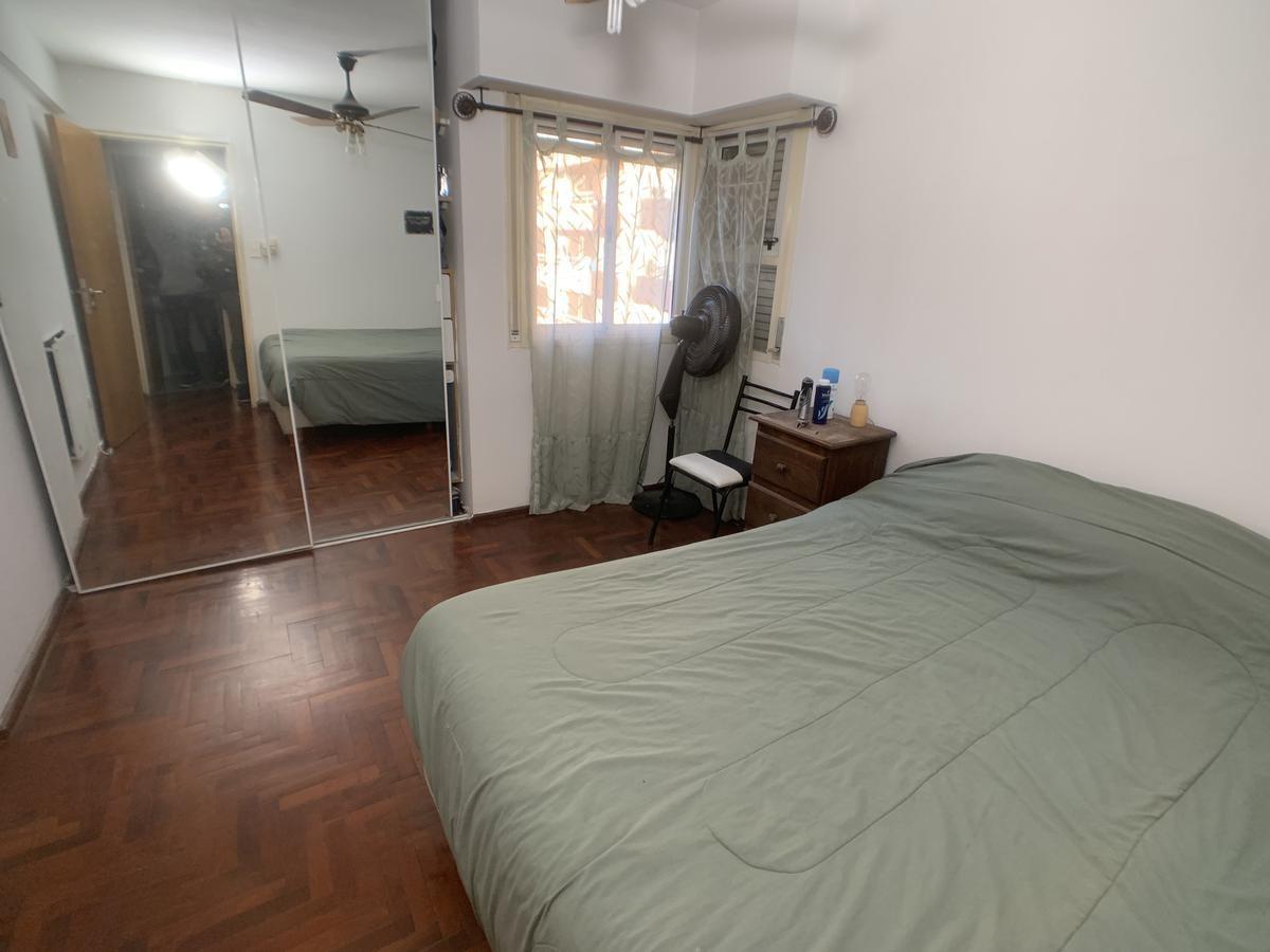 departamento 1 dorm - nueva cordoba - excelente ubicacion