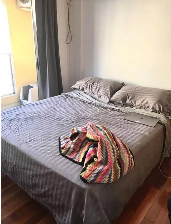 departamento 1 dorm y cochera-60 mts 2-apto banco- la plata