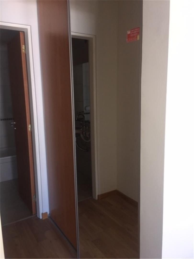 departamento 1 dormitorio 27 de febrero 1639