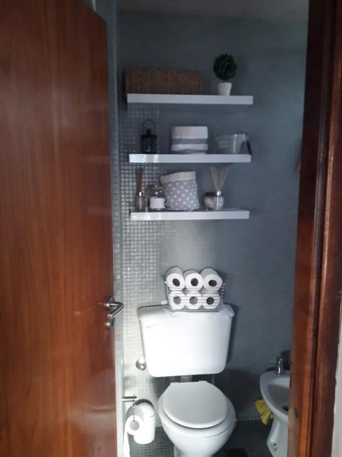 departamento 1 dormitorio-52 mts 2-estrenar - la plata
