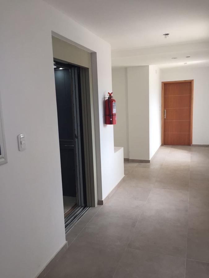 departamento 1 dormitorio 55 mts 2 -la plata