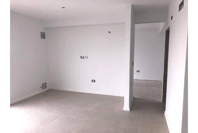 departamento 1 dormitorio a estrenar - 56 mts 2 - la plata