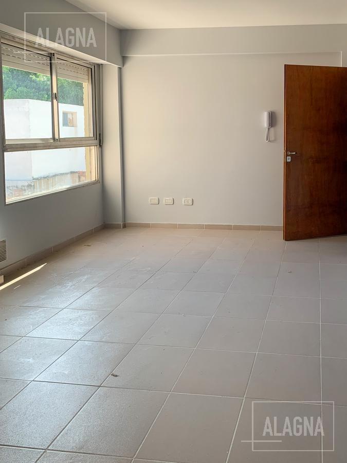 departamento 1 dormitorio a estrenar a 2 cuadras de av.pellegrini y avellaneda