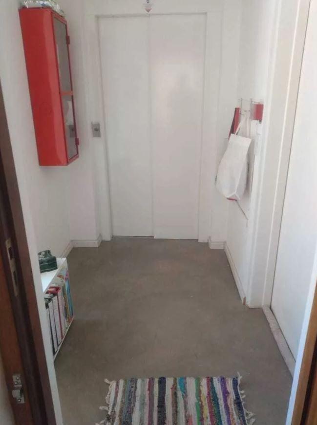 departamento 1 dormitorio al frente y 50 mts 2 -estrenar- la plata