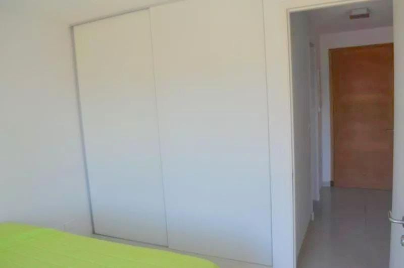 departamento 1 dormitorio alquiler anual