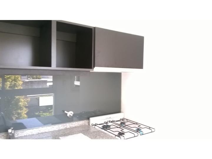 departamento 1 dormitorio - amenities - entrega inmediata