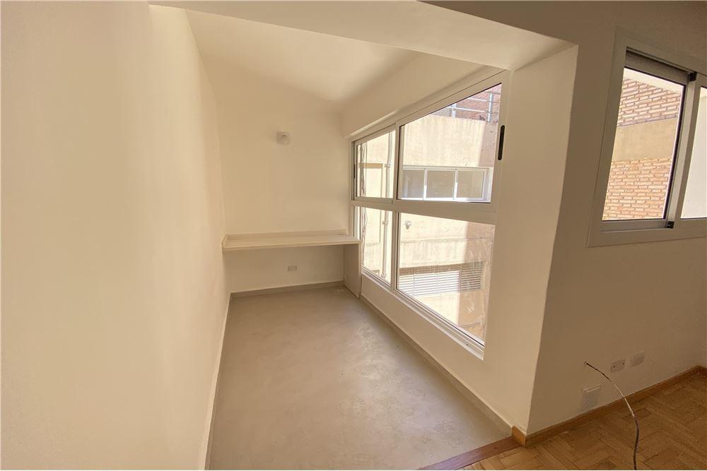 departamento 1 dormitorio amplio nueva cordoba