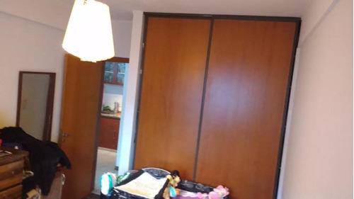 departamento 1 dormitorio apto banco