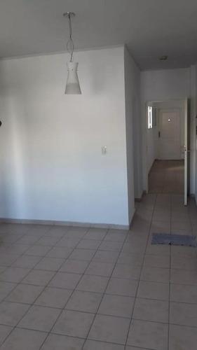 departamento 1 dormitorio apto banco - la plata