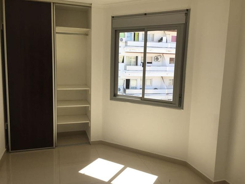 departamento 1 dormitorio - cofico