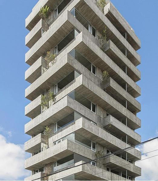 departamento 1 dormitorio con 2 balcones - excelente zona