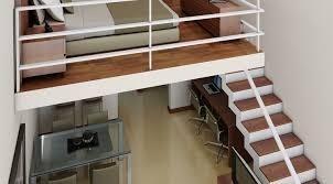 departamento 1 dormitorio con balcon la frente a estrenar en junio 2020 - arroyito rio