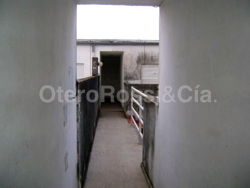 departamento 1 dormitorio en 27 (33 y 34) la plata
