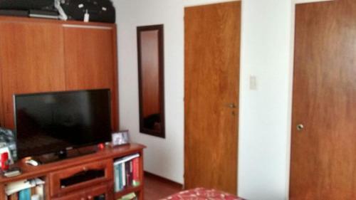 departamento 1 dormitorio en 60 e/ 2 y 3