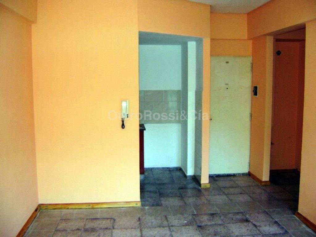 departamento 1 dormitorio en 62 (6 y 7) la plata