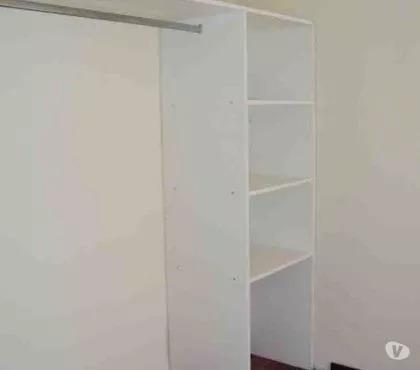 departamento 1 dormitorio en b° nueva cordoba