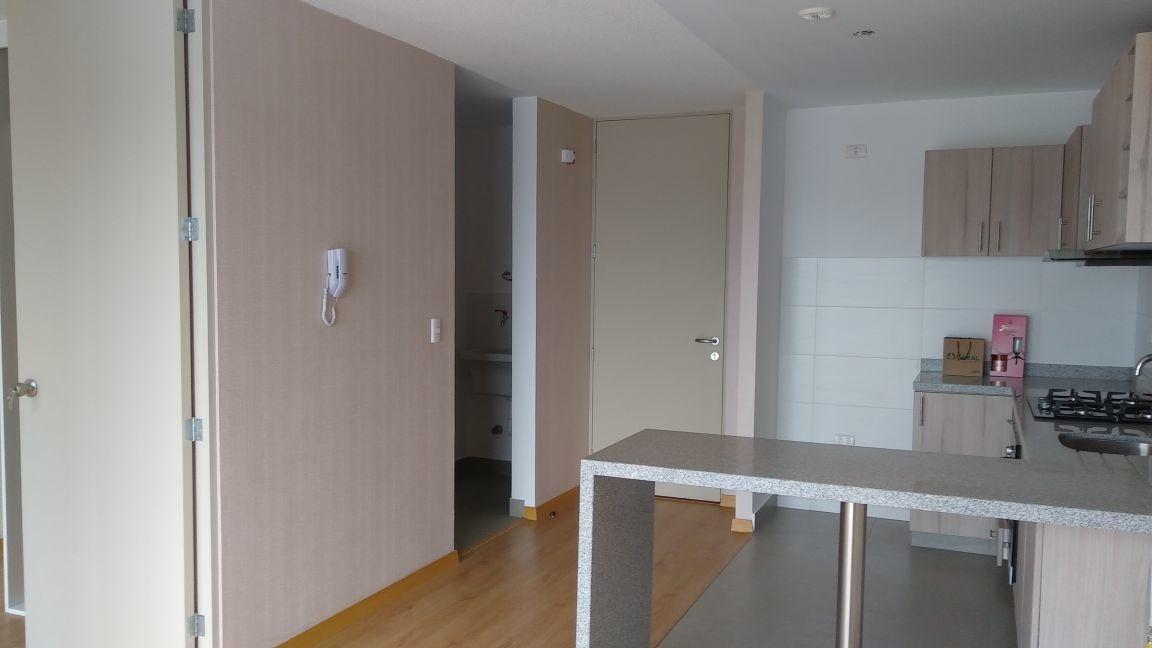 departamento 1 dormitorio en casa club