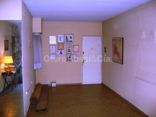 departamento 1 dormitorio en dg 77 y 43, la plata