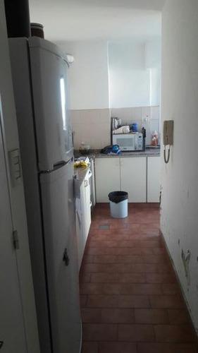 departamento 1 dormitorio en parana y rondeau- nueva cordoba