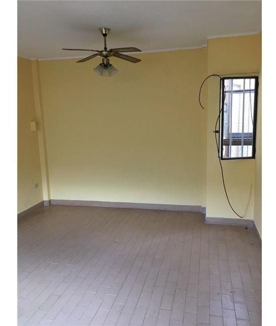 departamento 1 dormitorio - en venta!