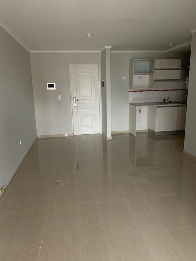 departamento 1 dormitorio en venta  bº cofico