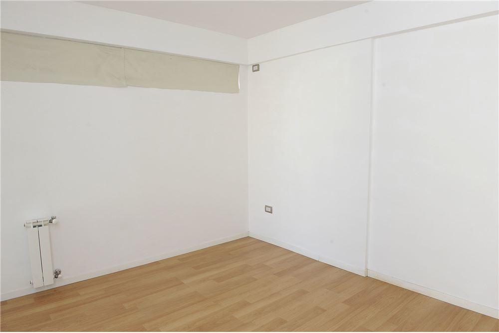 departamento 1 dormitorio en venta la plata