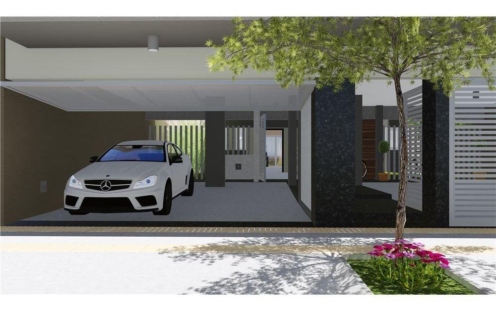 departamento 1 dormitorio en venta neuquen capital