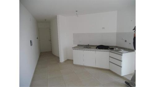 departamento 1 dormitorio en venta zona nuevocentro
