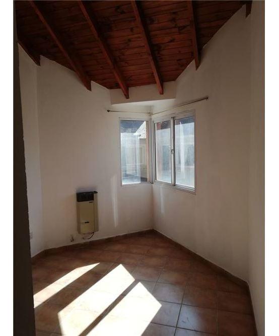 departamento 1 dormitorio en villa gral belgrano