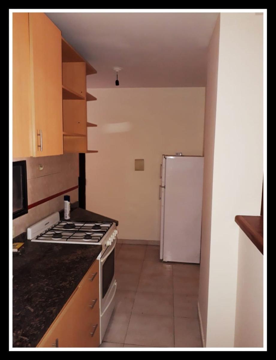 departamento 1 dormitorio - excelente ubicación!!