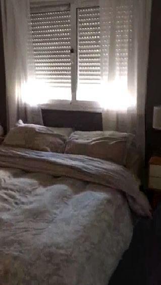 departamento 1 dormitorio - general paz