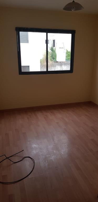 departamento 1 dormitorio la plata  33 entre 4 y 5