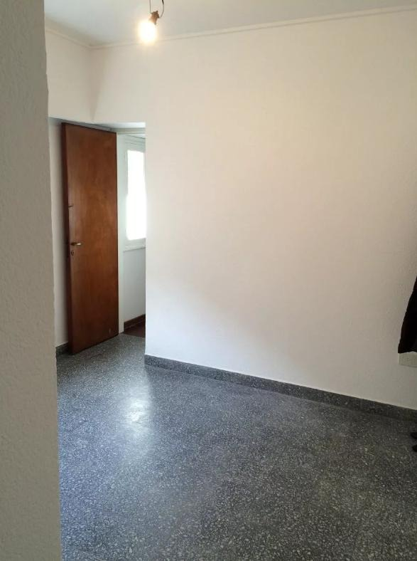 departamento 1 dormitorio - la plata