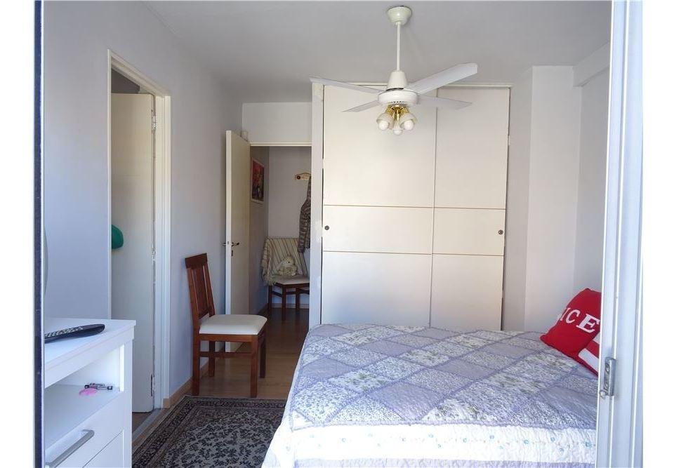 departamento 1 dormitorio nueva cordoba duplex