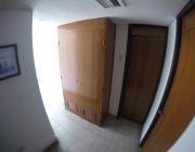 departamento 1 dormitorio nuevo excelente precio