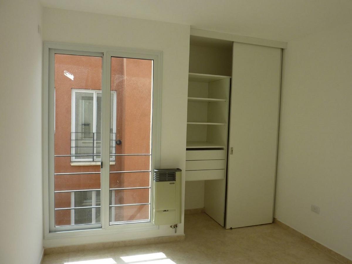 departamento- 1 dormitorio- oportunidad
