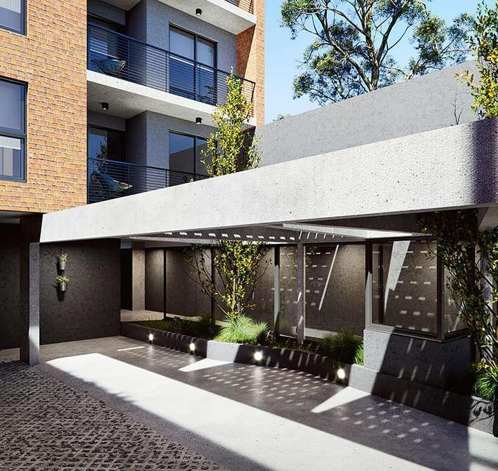 departamento 1 dormitorio oportunidad consultar por promociones zona  centro