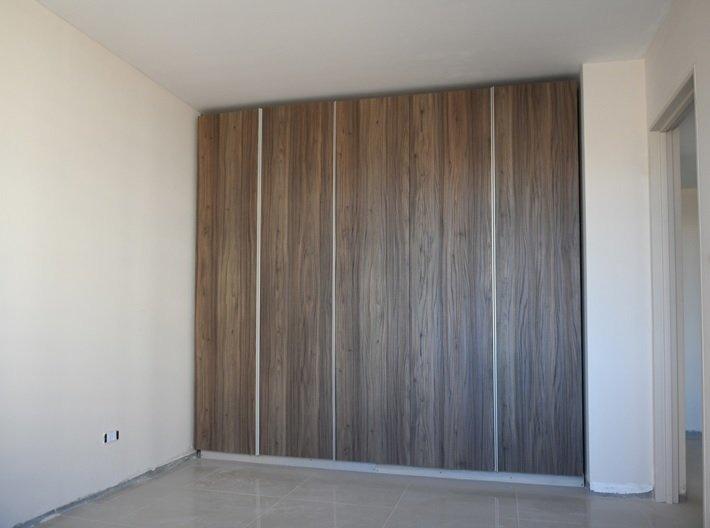 departamento 1 dormitorio premium - calidad fundar