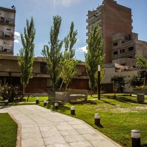 departamento 1 dormitorio premium - entrega inmediata con posibilidad de financiacion - zona universidades