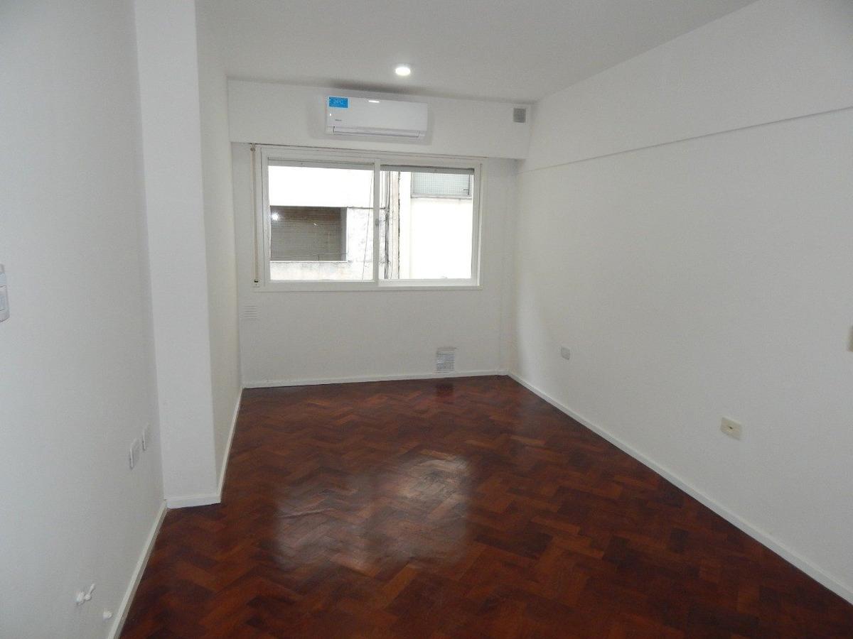 departamento  1 dormitorio.  urquiza y corrientes. oportunidad. 1 dormitorio. de 35 m2.