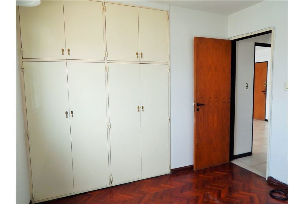 departamento 1 dormitorio venta centro rosario