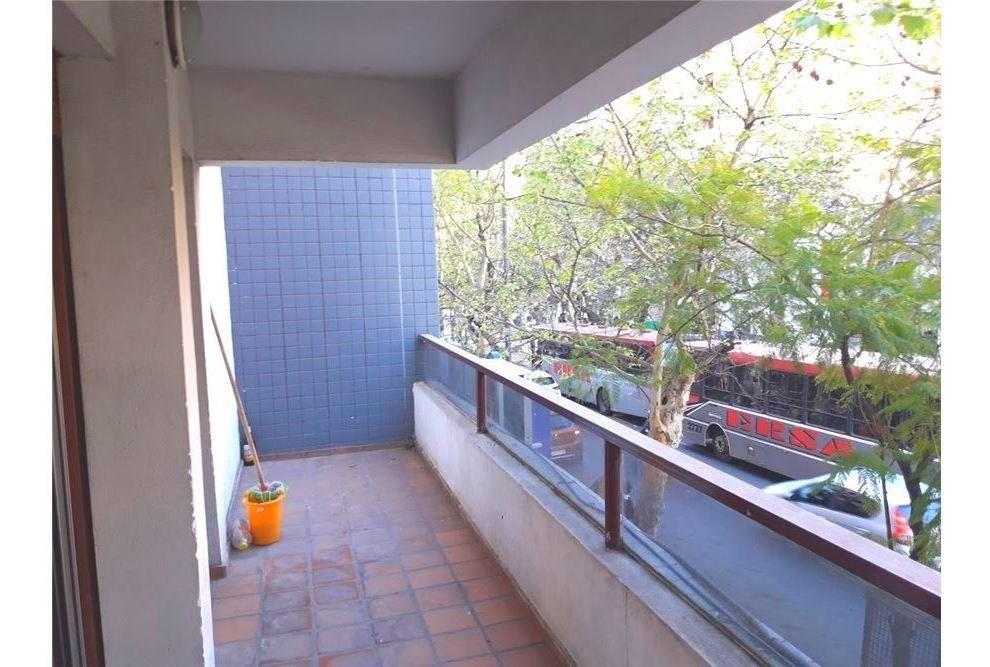 departamento 1 d.venta gran balcon nueva cordob