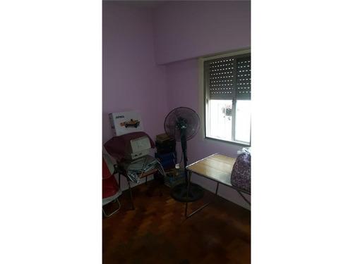 departamento · 100m2 · 3 ambientes · 1 cochera