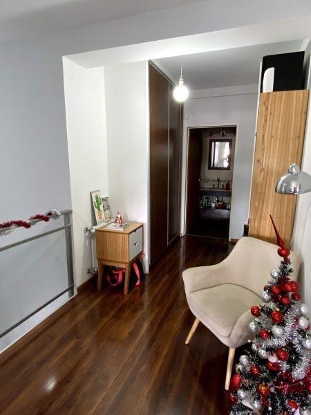 departamento · 109m² · 4 ambientes - flores - financiado