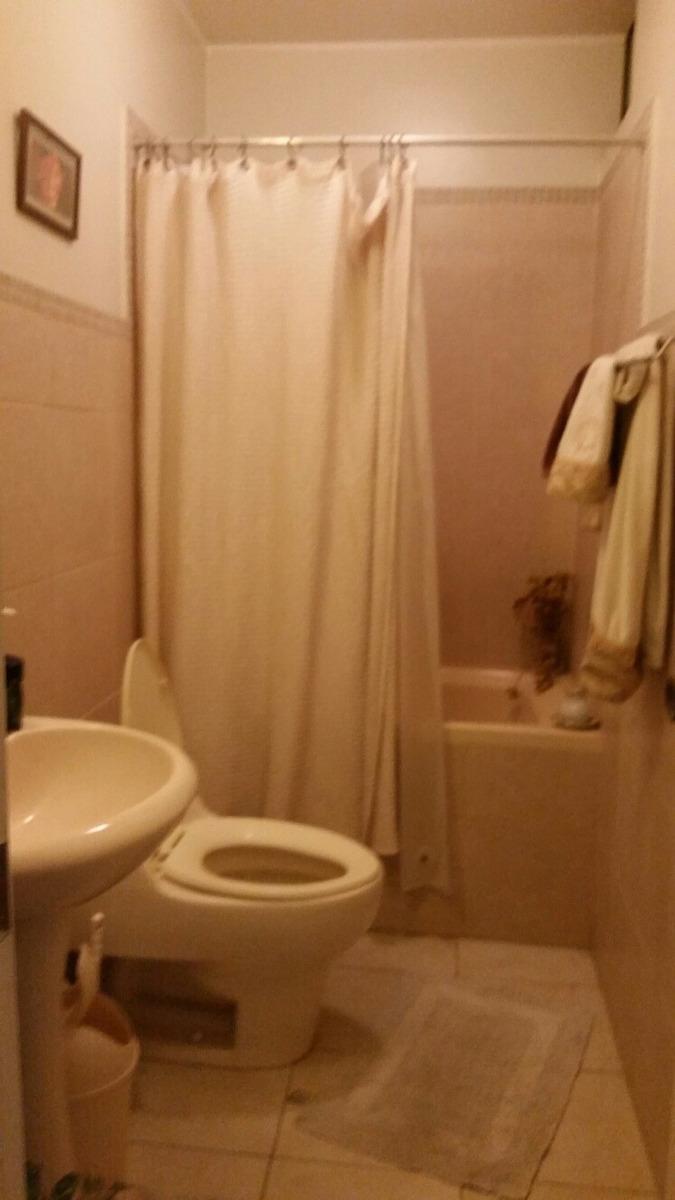 departamento 110mts 3 dorm 3 baños una cochera amplia y mas