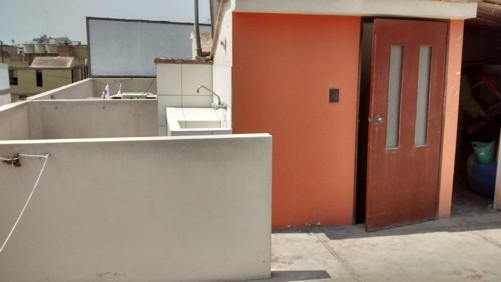 departamento · 150m² · 3 dormitorios · 1 estacionamiento