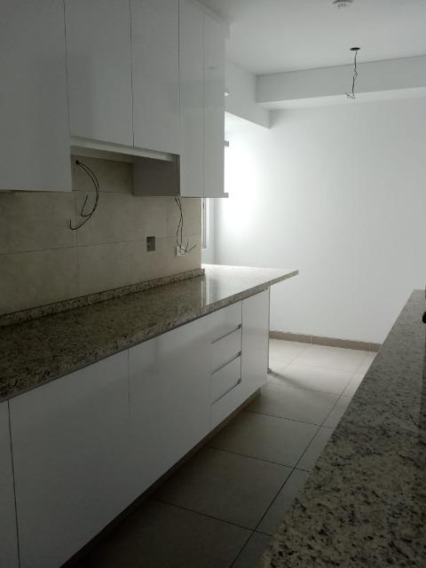 departamento · 168m² · 2 dormitorios · 2 estacionamientos